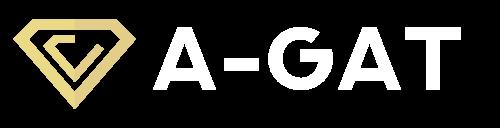 A-GAT - Jubiler